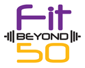 fitbeyond50